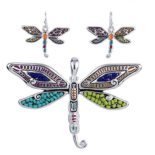valoxin-tm-ms1504265-fashion-set-di-gioielli-di-alta-qualita-collana-set-per-le-donne-gioielli-argen