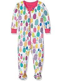Hatley, Pijama para Bebés