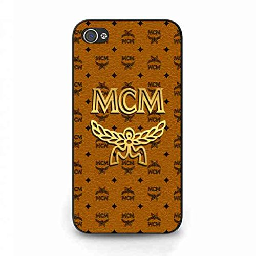 brown-serizes-mcm-worldwide-hulle-for-iphone-4-iphone-4-mcm-worldwide-hulle-mcm-worldwide-hulle-tpu-