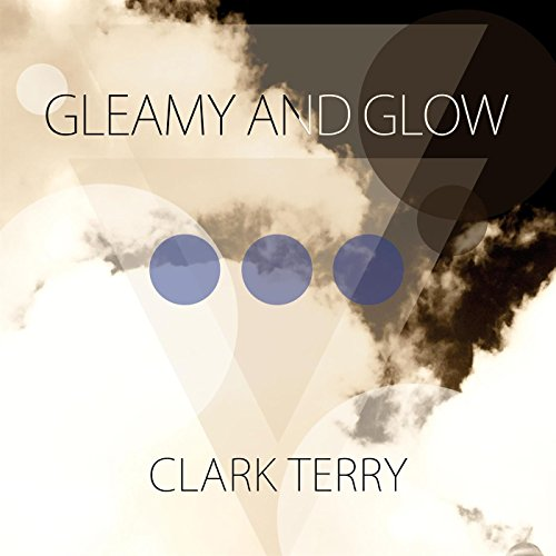 Gleamy and Glow