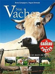 Vaches (Nos)