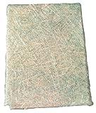 Nigrin 74975 Glasfasermatte 0.5 qm