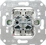 Gira 015500 Wipptaster Wechsel Einsatz