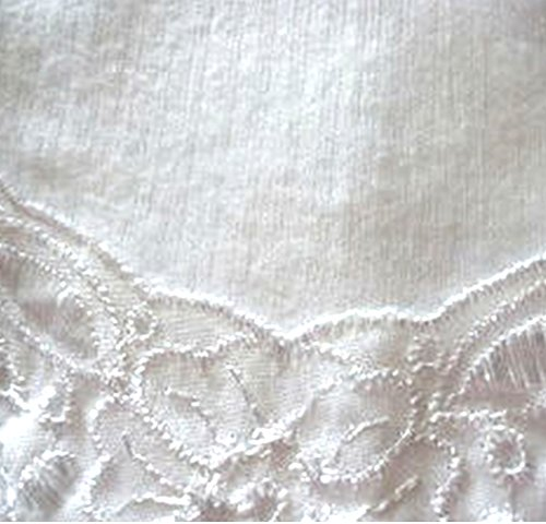 Sweetcocooning -  Maglia termiche  - Donna Manches courtes