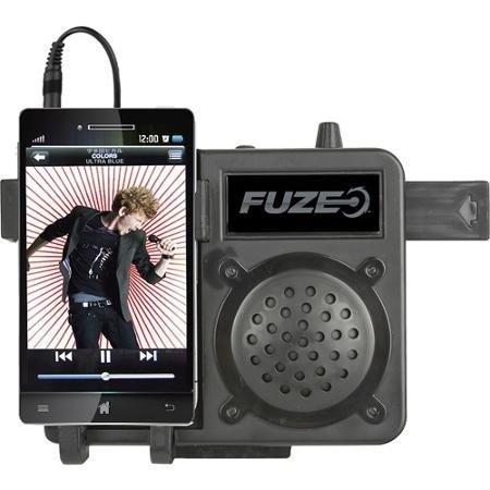 fuze-bike-speaker-horen-sie-laut-um-ihre-musik-beim-radfahren