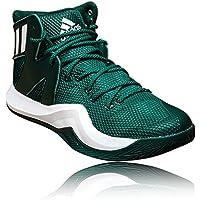 Adidas Crazy Bounce Zapatilla Baloncesto