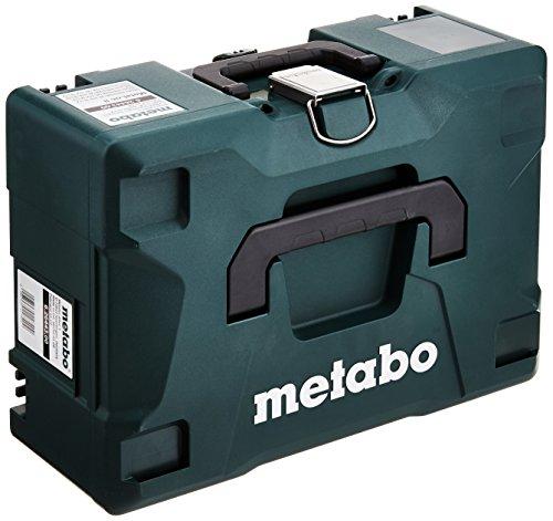 Metabo MetaLoc II für STE/STEB140, STA18LTX, 626443000 - 2