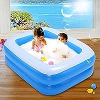 Bolla soffiando piscina per bambini/Baby piscina gonfiabile/Baby