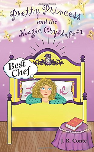pretty-princess-and-the-magic-crystal-1-best-chef-volume-1