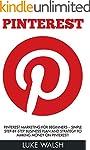 Pinterest: Pinterest Marketing For Be...