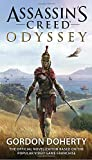 Assassin's Creed Odyssey: The Official Novelization