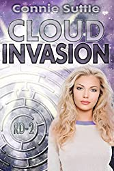 Cloud Invasion: R-D 2 (R-D Series) (English Edition)