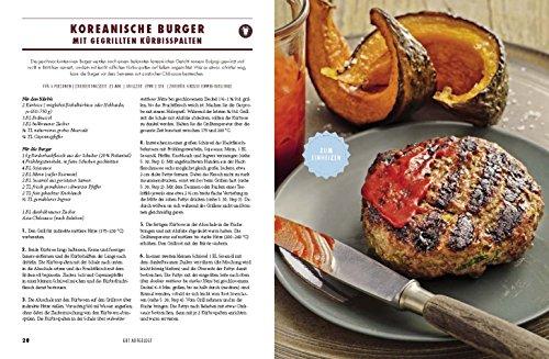 51SHodVY1%2BL - Weber's Wintergrillen: Die besten Rezepte (GU Weber's Grillen)