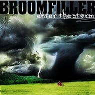 Enter the Storm [Explicit]