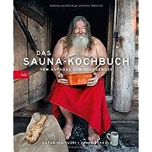Suchergebnis Auf Amazon De Fur Sauna Bucher