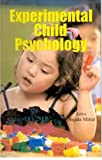 Experimental Child Psychology