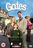 Gates [UK Import]