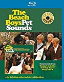 Best Boy Documentaires - Beach Boys : Pet Sounds (Classic Albums) [Blu-ray] Review
