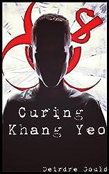 Curing Khang Yeo