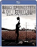 Springsteen, Bruce & The E Street Band - London Calling : Live in Hyde Park [Blu-ray] [Import italien]
