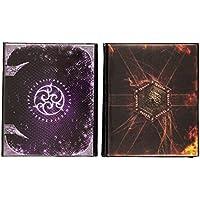 Arcane Wonders AWGMWSB3 - Brettspiele, Mage Wars, Spellbook Pack 3