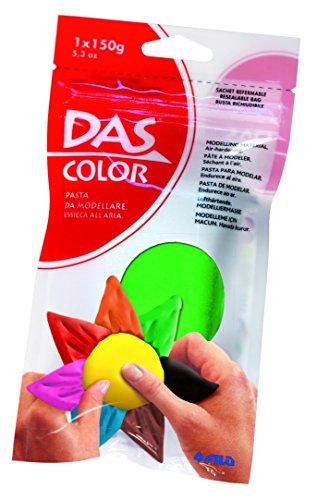 das-color-pasta-de-modelar-color-verde