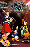 Libros PDF Kingdom Hearts Final mix nº 03 03 nueva edicion (PDF y EPUB) Descargar Libros Gratis