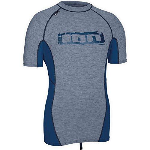 ion-t-shirt-thermique-pour-homme-m-m