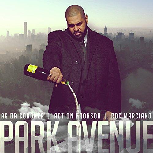 park-avenue-feat-action-bronson-roc-marciano-rolodex-propaganda