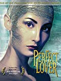 Perfect Lover [dt./OV]