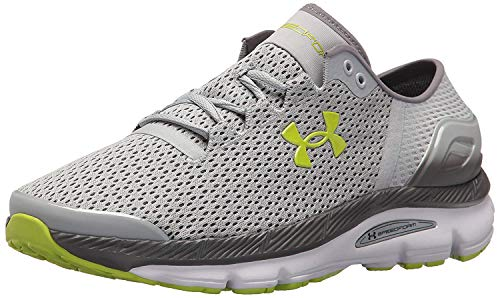 Under Armour UA Speedform Intake 2