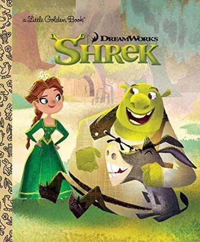 dreamworks-shrek-little-golden-book