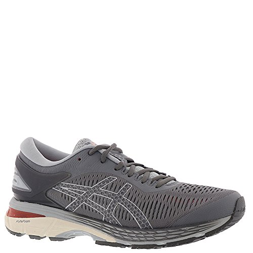 Gel Asics1012a471 Grey8 B MujerGriscarbonmid 25 Kayano mUs fyYb7g6v