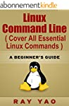 Linux: Linux Command Line, Cover all...