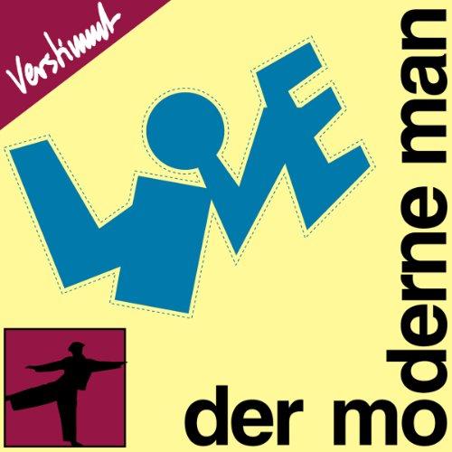 Licht und Dunkelheit (Live) (Track-licht Moderne)