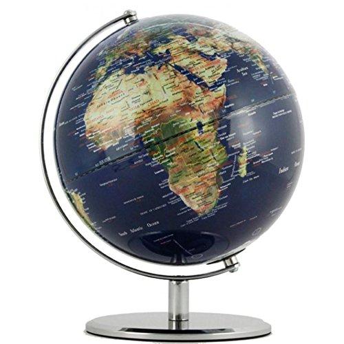 emform SE-0810 Globus Planet Physical No 2 240 X 300 X 240 mm