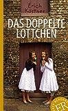 ISBN 9783126757249