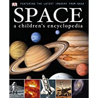 Space A Children