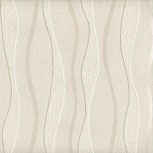 arthouse-wave-cream-blown-vinyl-texture-stripe-paintable-wallpaper-820903