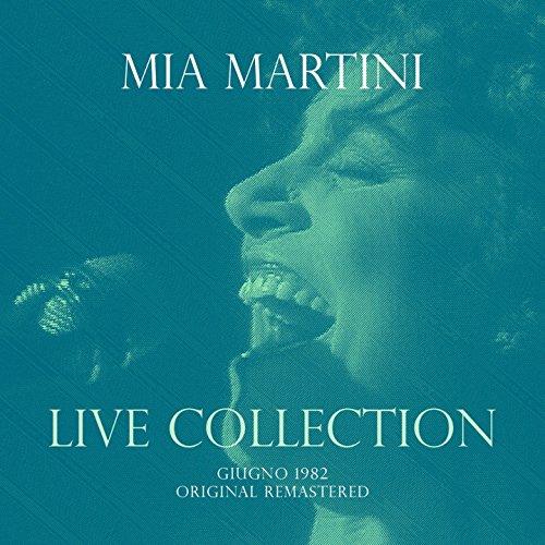 Concerto live @ rsi (Giugno 1982)