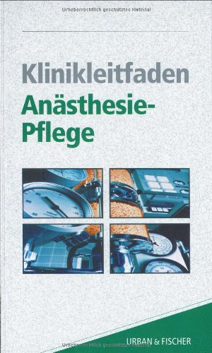 klinikleitfaden-ansthesie-pflege