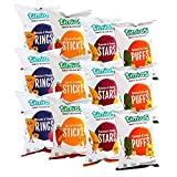 Timios Kids Snacks | Healthy Snack for Kids | Natural Energy Food Product