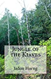 Jungle of the Kiaves