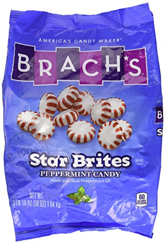 brachs-star-brites-peppermint-candy-individually-wrapped-58-oz-bag-827132-dmi-ea-by-brachs