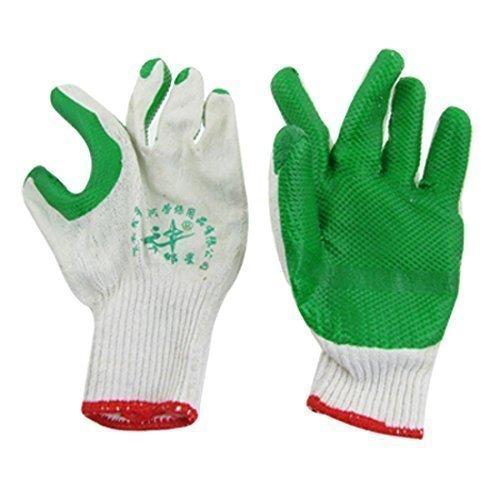 antiestaticas-latex-de-caucho-palma-revestida-dedos-completo-guantes-de-trabajo-par