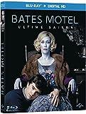 Bates Motel - Saison 5 [Francia] [Blu-ray]