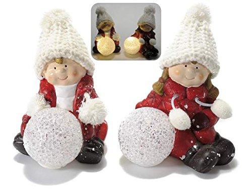 bimbo-en-ceramique-c-boule-a-lumiere-led-et-chapeau-en-laine