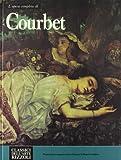 L'opera completa di Courbet