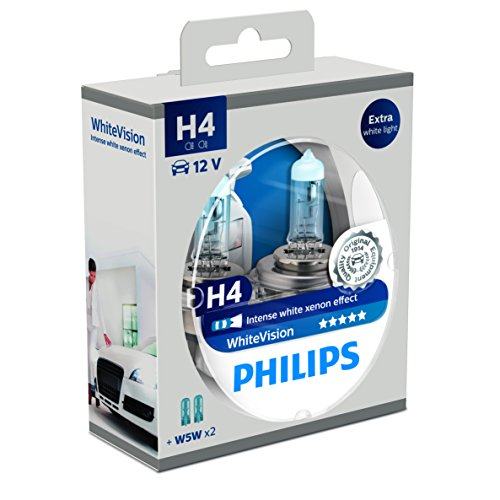 philips-ph-h455w-ampoules-halogene-vision-h4-12-v-blanc-set-de-2