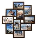 Henzo Holiday braun Galerie fr 10 Bild. 6x15x10 4x10x15 8121304